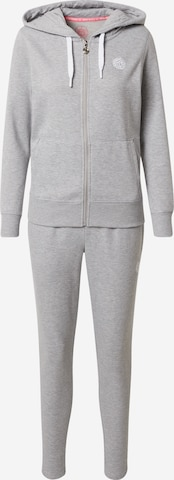 BIDI BADU Tracksuit in Grey