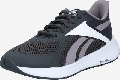 REEBOK Laufschuh 'Energen' in grau / hellgrau / schwarz, Produktansicht