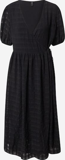 Y.A.S Jurk in de kleur Zwart, Productweergave