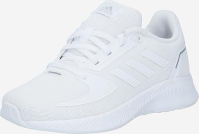 Scarpa sportiva 'Runfalcon 2.0' ADIDAS PERFORMANCE di colore bianco, Visualizzazione prodotti