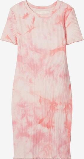 NAME IT Kleid in rosa, Produktansicht