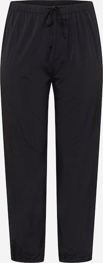 Missguided Plus Pantalón en negro, Vista del producto