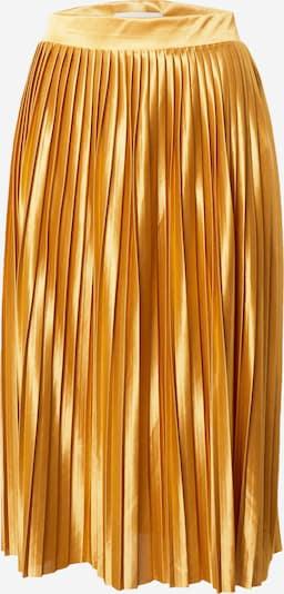 ICHI Rok in de kleur Goud, Productweergave