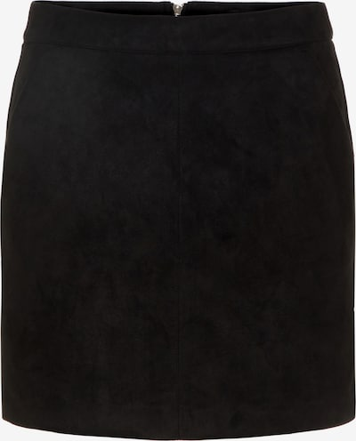 VERO MODA Skirt 'DONNA DINA' in Black, Item view