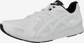 ASICS Laufschuh 'Gel-Lyte Runner 2' in Weiß