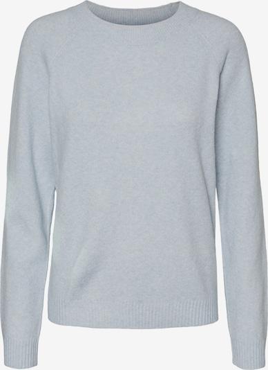 Megztinis iš VERO MODA, spalva – mėlyna, Prekių apžvalga