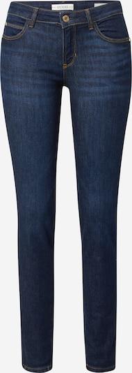 GUESS Jeans 'CURVE X' in Blue denim, Item view