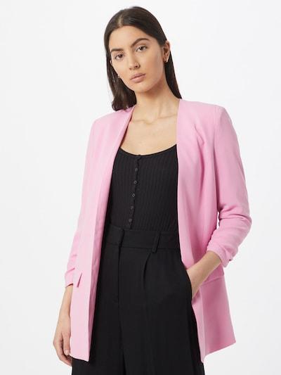 Sacou 'Weronka' mbym pe roz deschis, Vizualizare model