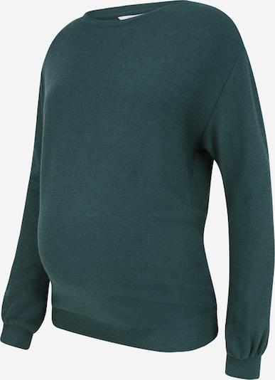 Noppies Shirt 'Ingalls' in de kleur Groen, Productweergave