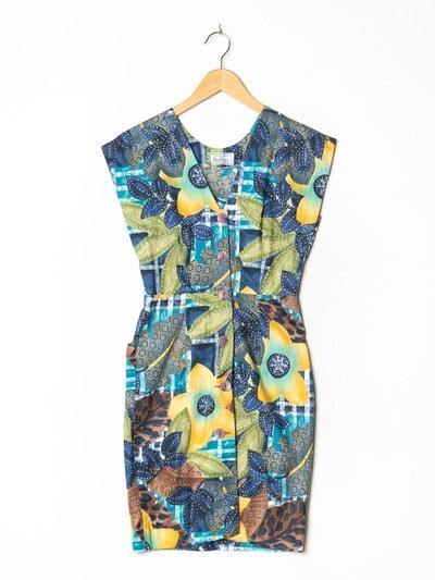 BURTON Kleid in M in mischfarben, Produktansicht