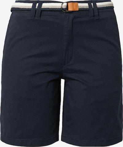ZABAIONE Shorts 'Kailyn' in navy, Produktansicht