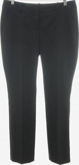 MEXX Pants in S in Black, Item view