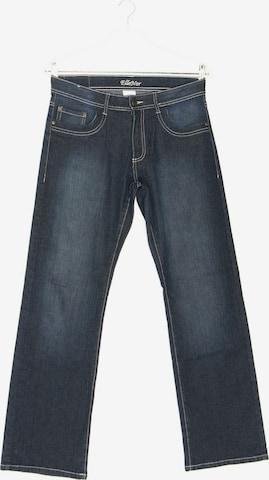 ElleNor Jeans in 30-31 in Blau