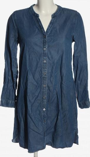 Smith&Soul Blusenkleid in S in blau, Produktansicht