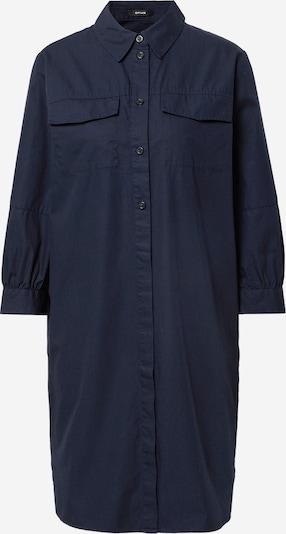 OPUS Kleid 'Wilipo' in navy, Produktansicht