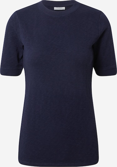 Marc O'Polo DENIM Camiseta en azul moteado, Vista del producto