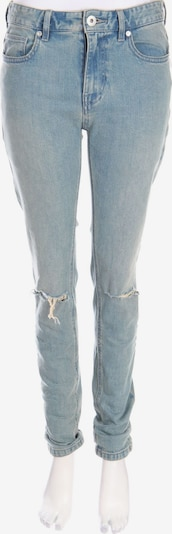 NEXT Jeans in 28/32 in Smoke blue, Item view