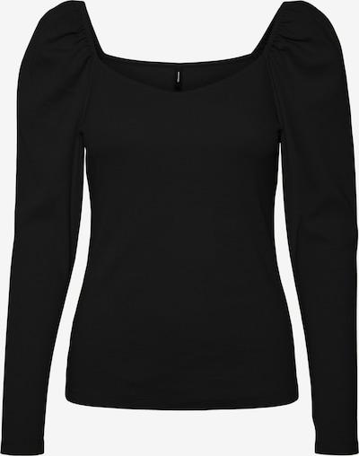 VERO MODA Shirt 'Belinda' in schwarz, Produktansicht