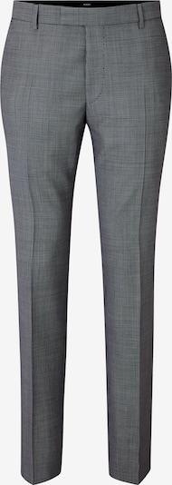 JOOP! Pantalon ' Blayr ' in de kleur Grijs, Productweergave
