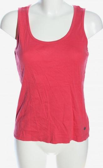 KangaROOS Top & Shirt in L in Red, Item view