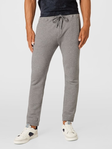 Pantalon UNITED COLORS OF BENETTON en gris