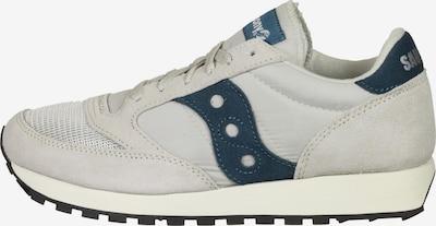 saucony Sneakers in Dark blue / Light grey, Item view