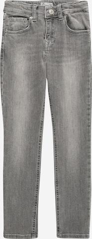 LTB Jeans 'AMY' i grå