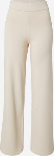 Pantaloni IVY & OAK pe crem, Vizualizare produs