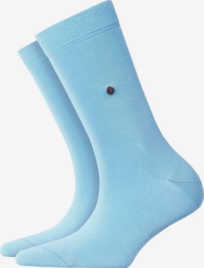 BURLINGTON Sokken in de kleur Blauw, Productweergave