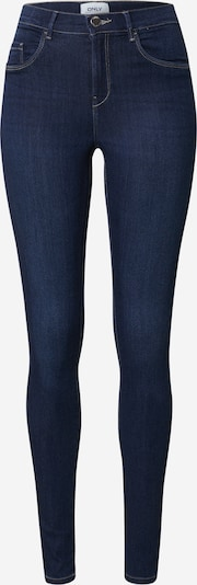 ONLY Jeans 'onlRAIN CRY6060' in Blue denim, Item view