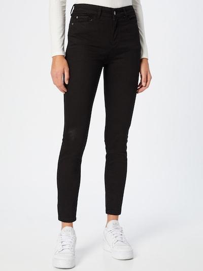 WHITE STUFF Jeans in Black, View model