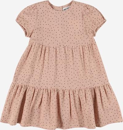 ABOUT YOU Šaty 'Kaili' - zmiešané farby / ružová, Produkt