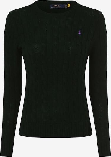 Polo Ralph Lauren Sweater in Dark green, Item view