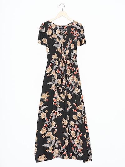 Angie Kleid in XS in mischfarben, Produktansicht