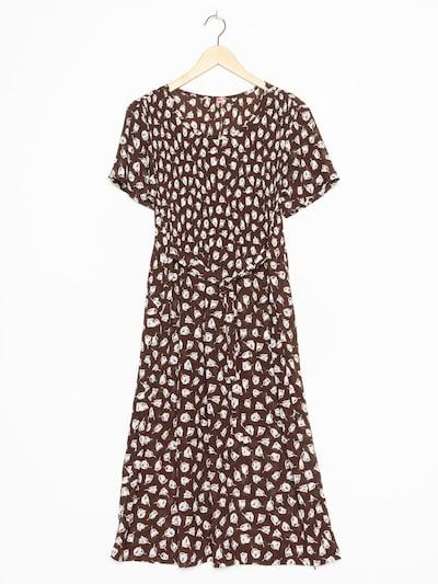 LEVI'S Kleid in M-L in braun, Produktansicht