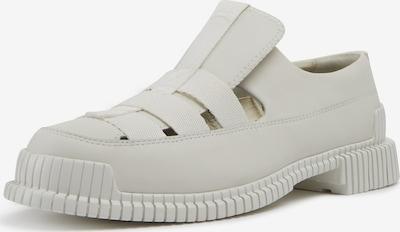 CAMPER Schuh in weiß, Produktansicht
