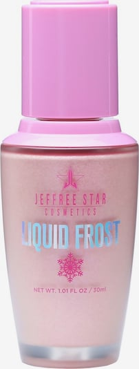 Jeffree Star Cosmetics Highlighter 'Liquid Frost' in, Item view