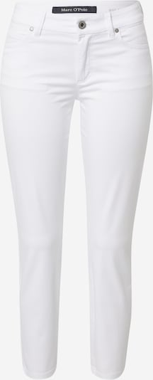 Jeans Marc O'Polo pe alb denim, Vizualizare produs
