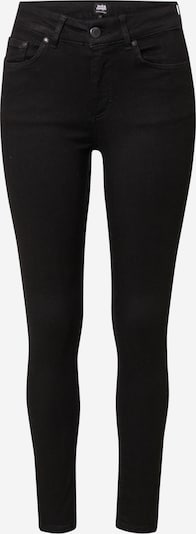 Twist & Tango Jeans 'Julie' in de kleur Zwart, Productweergave