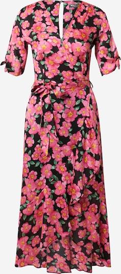 Dorothy Perkins Robe 'Billie' en rose / noir, Vue avec produit
