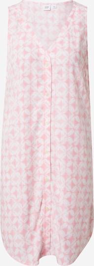 GAP Dress in Pink / White, Item view