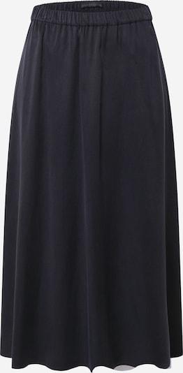 Sijonas 'RILBY' iš DRYKORN, spalva – juoda, Prekių apžvalga