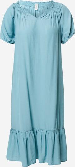 világoskék Soyaconcept Nyári ruhák 'PELICAN', Termék nézet