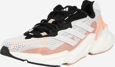 ADIDAS PERFORMANCE Buty do biegania w kolorze morelowy / koralowy / czarny / białym, Podgląd produktu
