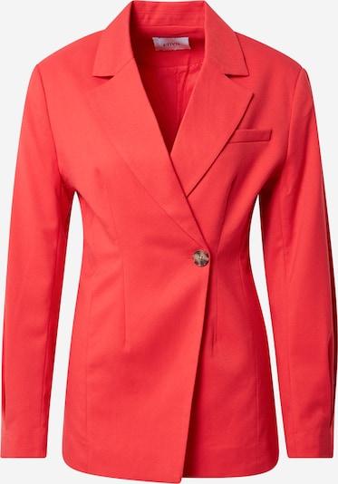 Blazer 'ENAUGUSTINE' Envii di colore rosso, Visualizzazione prodotti
