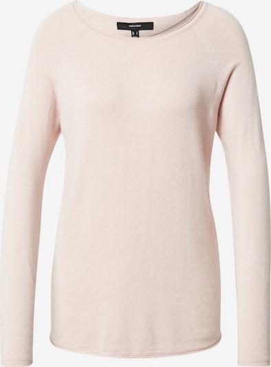 Pullover 'NELLIE GLORY' VERO MODA di colore cipria, Visualizzazione prodotti