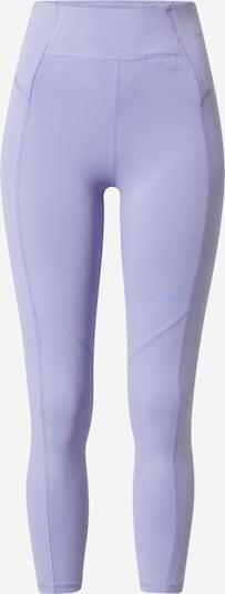 ONLY PLAY Spodnie sportowe 'Anuki' w kolorze lawendam, Podgląd produktu