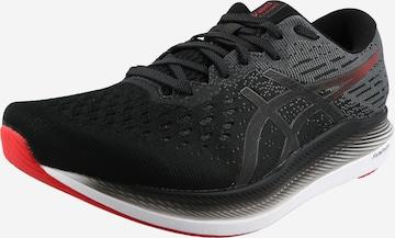 ASICS Running Shoes 'EVORIDE 2' in Black