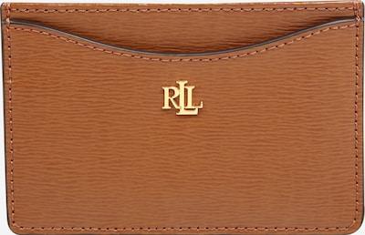 Lauren Ralph Lauren Etui i brun, Produktvy