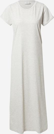 Kaffe Dress 'Celina' in Light grey, Item view